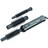 babyliss 3 in 1 styler