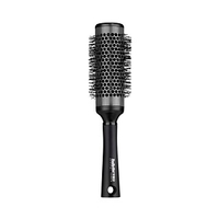 Body Care & Cosmetics|Hair Styling Equipment  - babyliss pro carbon brush 44mm