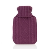 danielle mini hot water bottle