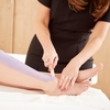 just wax warm waxing course
