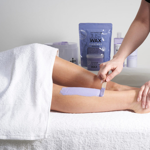 Education and Training Courses|Training Courses  - just wax warm waxing course