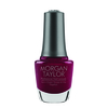 morgan taylor forever fabulous marilyn monroe collection nail lacquer wish upon a starlet 15ml