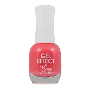 nina ultra pro gel effect all about autumn collection - budding beauty 14ml