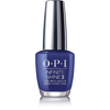 opi infinite shine gel effect nail lacquer iceland collection - turn on the northern lights! 15ml