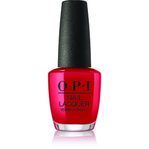 "opi nail lacquer xoxo collection - adam said ""it"
