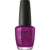 opi nail lacquer xoxo collection - feel the chemis-tree 15ml