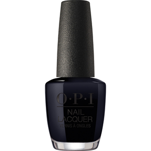opi nail lacquer xoxo collection - holidazed 15ml