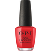 opi nail lacquer xoxo collection - my wish is you 15ml