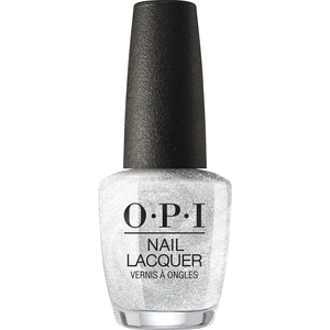 opi nail lacquer xoxo collection - ornament to be together 15ml