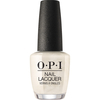 opi nail lacquer xoxo collection - snow glad i met you 15ml