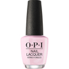 opi nail lacquer xoxo collection - the colour that keeps on giving 15ml