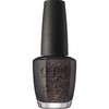 opi nail lacquer xoxo collection - top the package with a beau 15ml