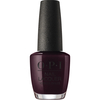 opi nail lacquer xoxo collection - wanna wrap? 15ml