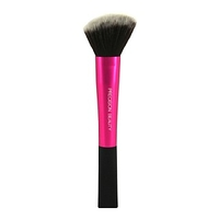 Tweezers  - precision beauty angled blush brush assorted colours