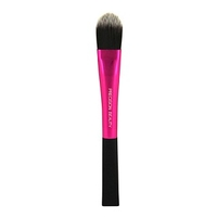 Tweezers  - precision beauty foundation brush assorted colours