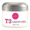 t3 led uv gel