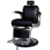 takara belmont apollo 2 barbers chair