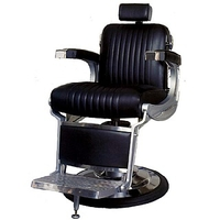 Accessories  - takara belmont apollo 2 barbers chair