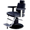 takara belmont dainty barbers chair