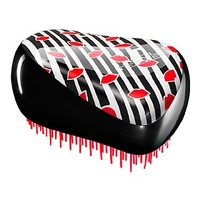 Body Care & Cosmetics|Hair Styling Equipment  - tangle teezer compact lulu guiness