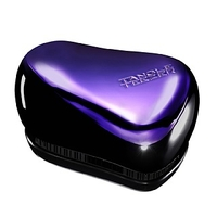 Body Care & Cosmetics|Hair Styling Equipment  - tangle teezer compact