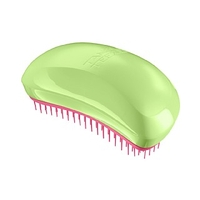 Body Care & Cosmetics|Hair Styling Equipment  - tangle teezer elite popping pastels