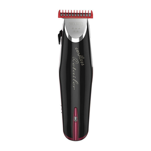Body Care & Cosmetics|Accessories|Haircare  - wahl 5 star 8163-830 cordless detailer trimmer