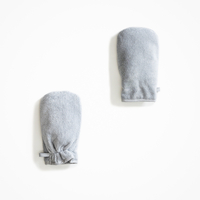 Towels|Baby Wear|Baby Bedding, Mats etc.|Romper suits|Towels  - Bath-time Towel Mitt 2-pack