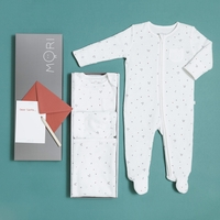 Baby Sets  - Reindeer Christmas Set