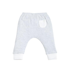 Baby Wear|Baby Bedding, Mats etc.|Baby Sets|Onesies|Towels|Hooded towels  - Yoga Pants