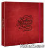 2014 XIA Ballad & Musical Concert with Orchestra Vol. 3 (DVD) (3-Disc) (Limited Edition) (Korea Version)