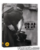 Assassination (Blu-ray) (Normal Edition) (Korea Version)