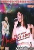 Kelly Chen Music is Live Concert +Karaoke