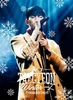 TAECYEON (From 2PM) Premium Solo Concert &quote;Winter Hitori&quote; [BLU-RAY+DVD] (First Press Limited Edition) (Japan Version)