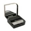 Make Up Helena Rubinstein - Wanted Eyes Color Duo - No. 56 Charming Silver and Fatal Black 2x1.3g/0.04oz