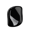 Tangle Teezer Compact Styler Rockstar Black