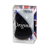 Tangle Teezer The Original Panther Black