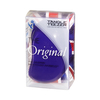 Tangle Teezer The Original Plum Delicious