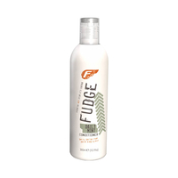 Hair Conditioner  - Fudge Daily Mint Conditioner 300ml