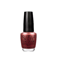OPI I Knead Sour Dough 15ml