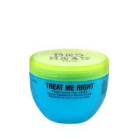 Tigi Bed Head Treat Me Right Hair Mask 200ml