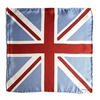 Pocket Square Union Jack