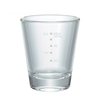 "Hario ""Espresso"" Shot Glass 80ml"
