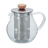 Hario Tea Pitcher — 450ml