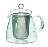 "Hario Tea Pot ""Pure"" 360ml"