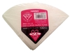V60 Filter Papers 02 White 1-4 Cups 100x