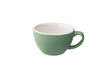 Egg 150ml Flat White Cup Mint