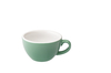 Loveramics Egg Cappuccino Cup Mint 200ml / 7oz