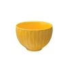 Weave Textured Bowl Butter Cup 150ml