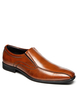 Classic Slip On Formal Shoe